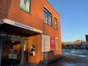 locatie denkpro psycholoog in Gouda